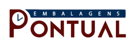 Logo Pontual